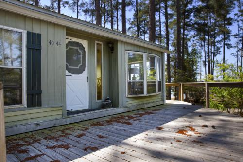 Waterway Front Property For Sale in Augusta, Strom Thurmond Lake ...